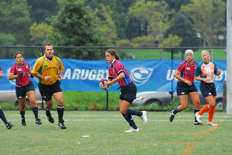 20090829_RugbyAllStarSevens0001a