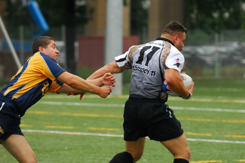 20090829_RugbyAllStarSevens0036a