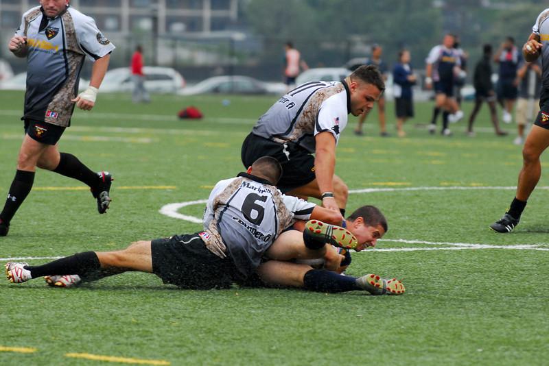 20090829_RugbyAllStarSevens0125a