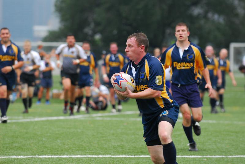 20090829_RugbyAllStarSevens0178a