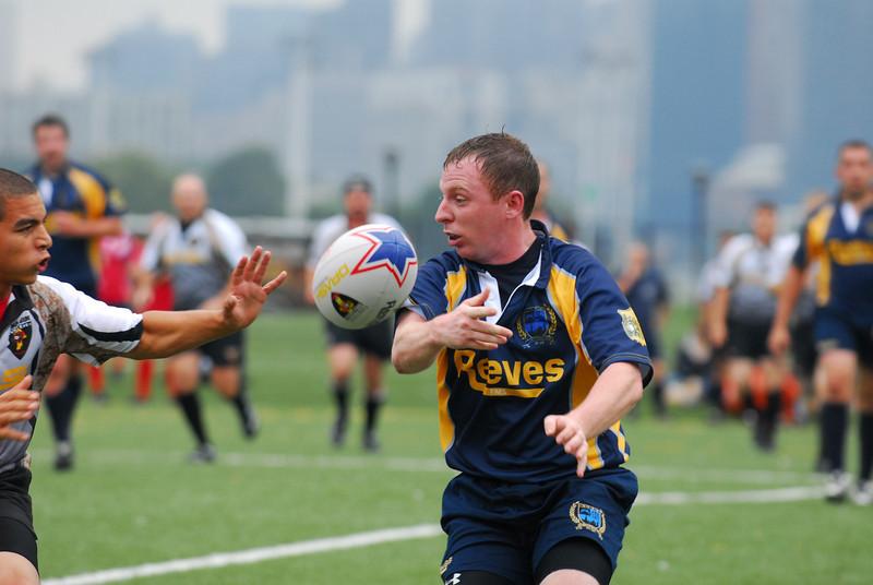 20090829_RugbyAllStarSevens0182a