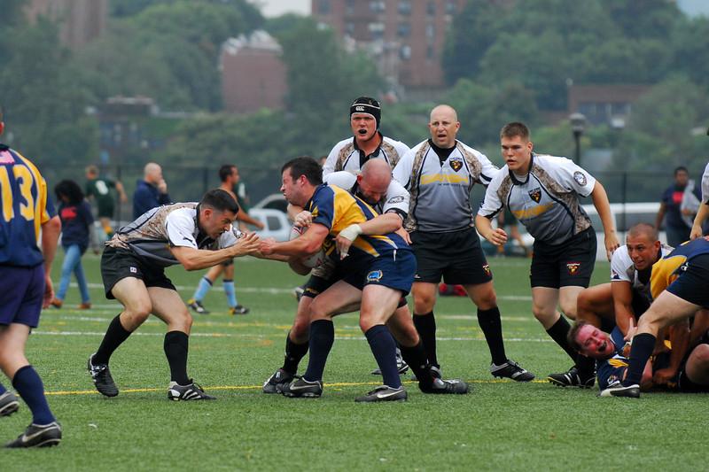 20090829_RugbyAllStarSevens0172a