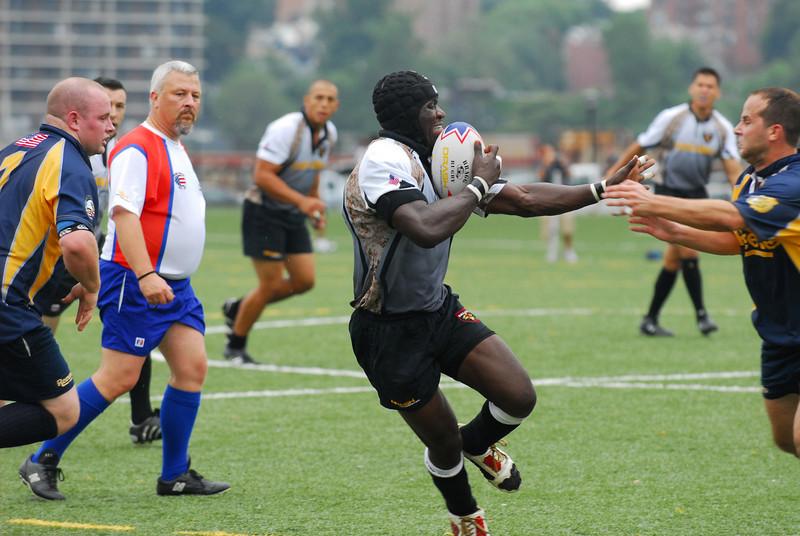 20090829_RugbyAllStarSevens0092a