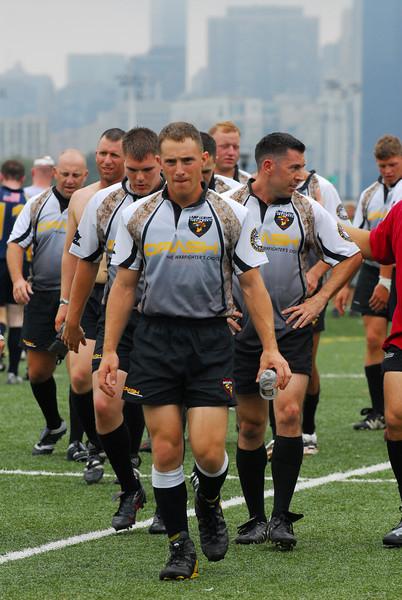 20090829_RugbyAllStarSevens0187a