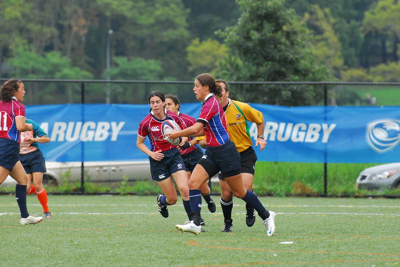 20090829_RugbyAllStarSevens0003a
