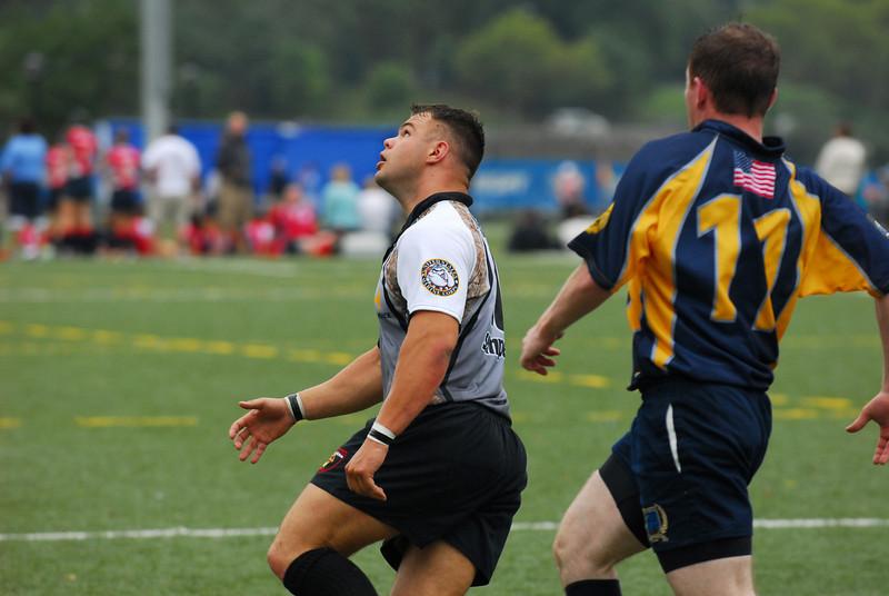 20090829_RugbyAllStarSevens0082a