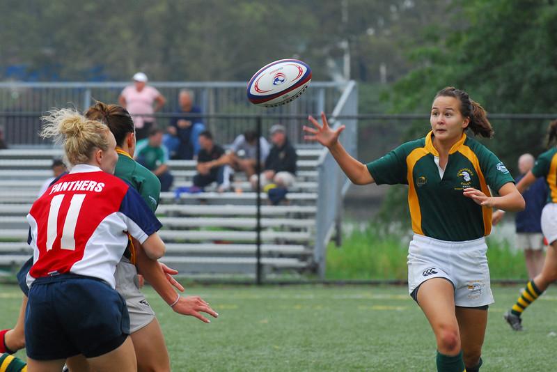 20090829_RugbyAllStarSevens0205a