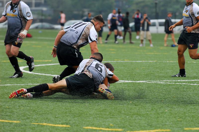 20090829_RugbyAllStarSevens0124a