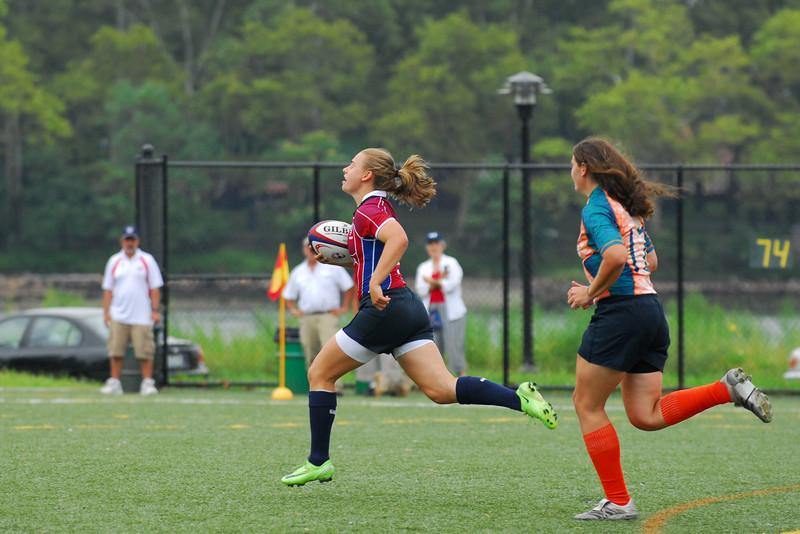 20090829_RugbyAllStarSevens0007a