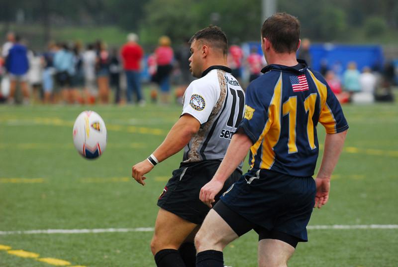 20090829_RugbyAllStarSevens0083a