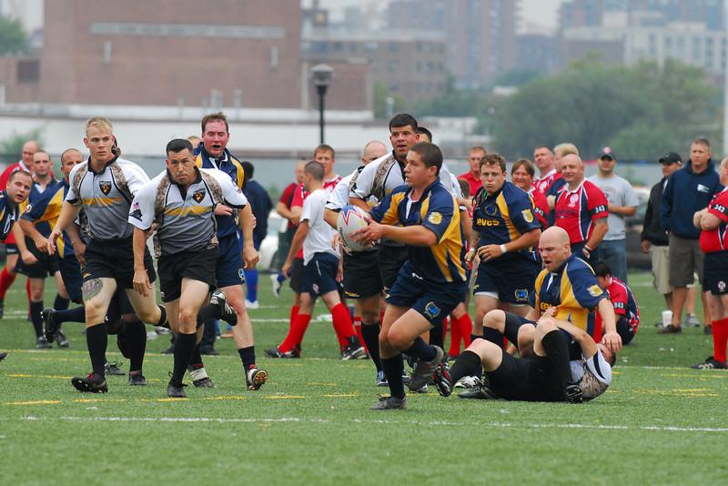 20090829_RugbyAllStarSevens0154a