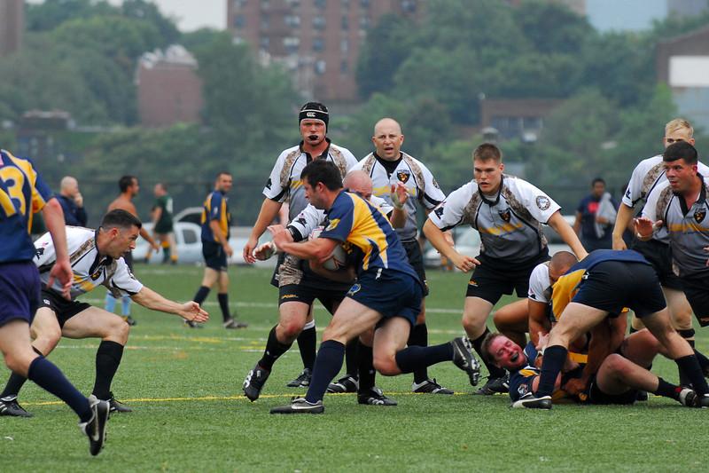 20090829_RugbyAllStarSevens0171a