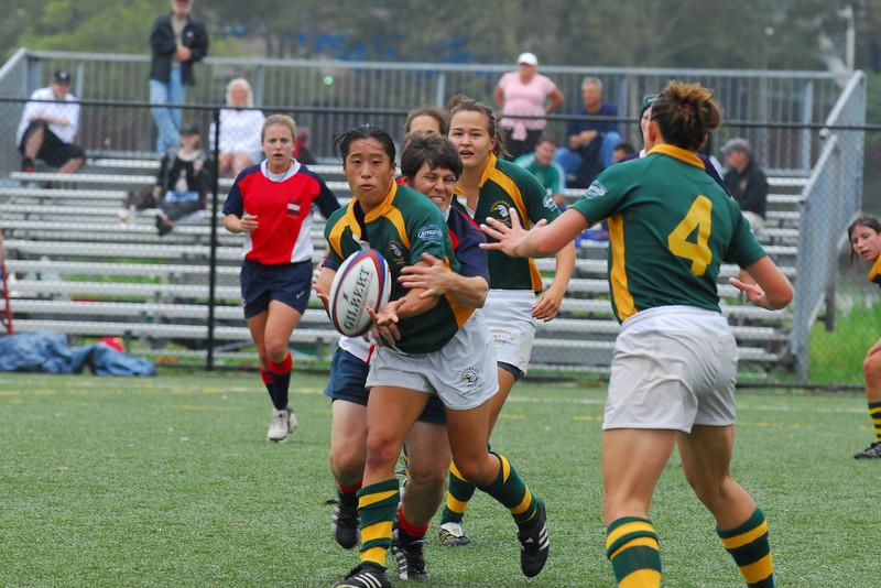 20090829_RugbyAllStarSevens0199a