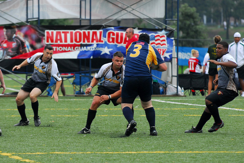 20090829_RugbyAllStarSevens0143a