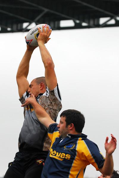 20090829_RugbyAllStarSevens0034a