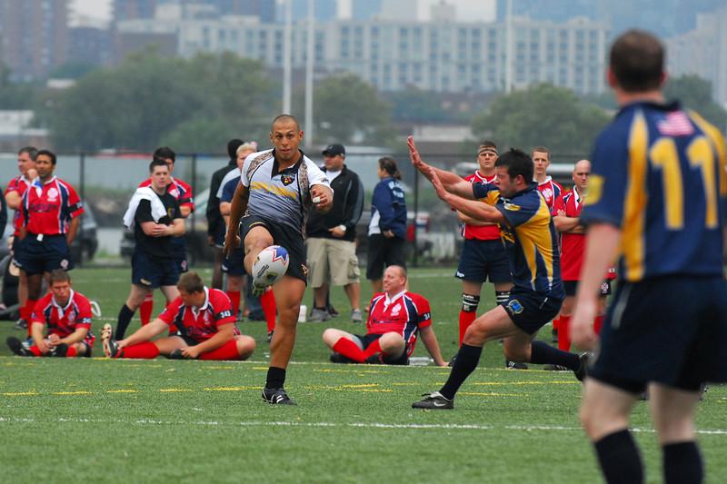 20090829_RugbyAllStarSevens0175a