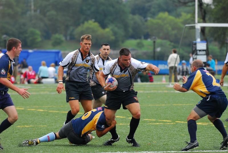 20090829_RugbyAllStarSevens0111a