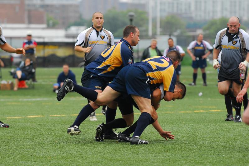 20090829_RugbyAllStarSevens0078a