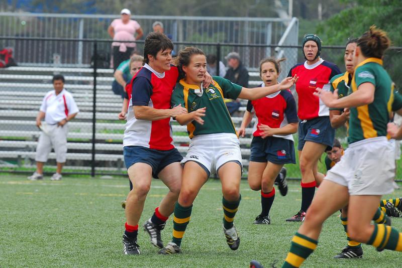 20090829_RugbyAllStarSevens0197a