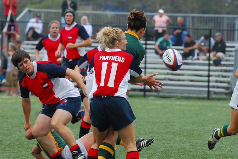 20090829_RugbyAllStarSevens0204a