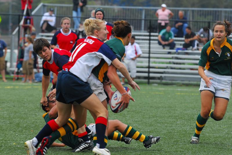 20090829_RugbyAllStarSevens0203a
