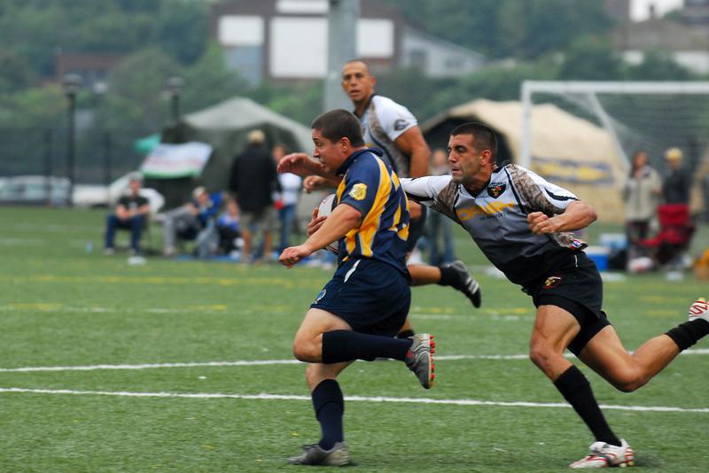 20090829_RugbyAllStarSevens0123a