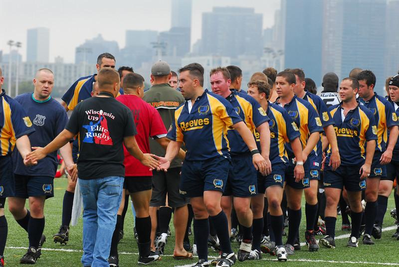 20090829_RugbyAllStarSevens0184a