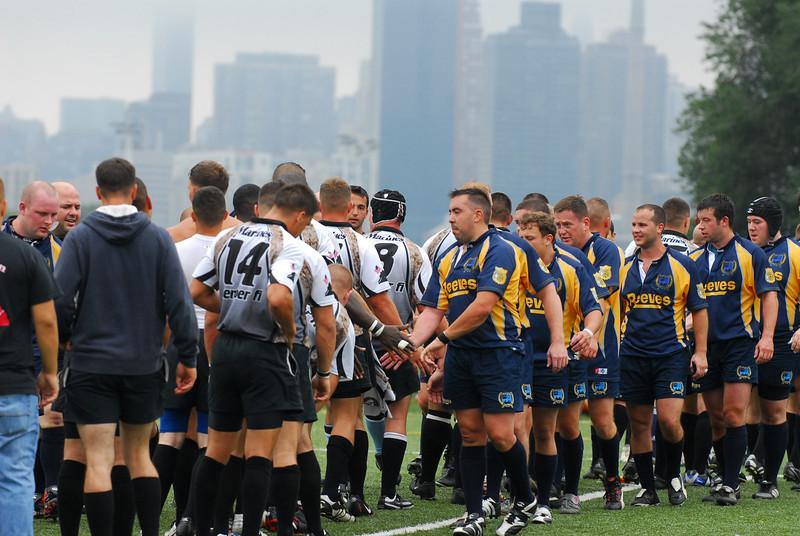 20090829_RugbyAllStarSevens0183a