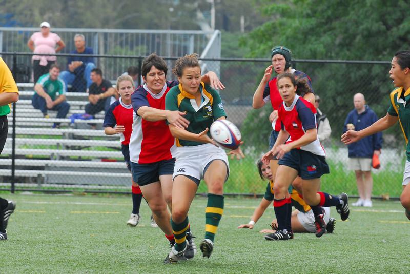 20090829_RugbyAllStarSevens0195a