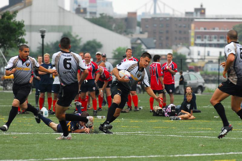 20090829_RugbyAllStarSevens0065a