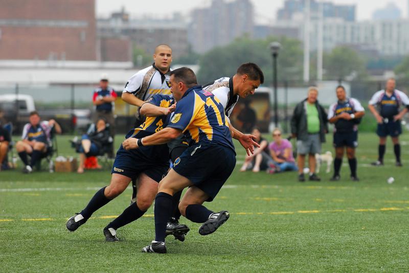 20090829_RugbyAllStarSevens0075a