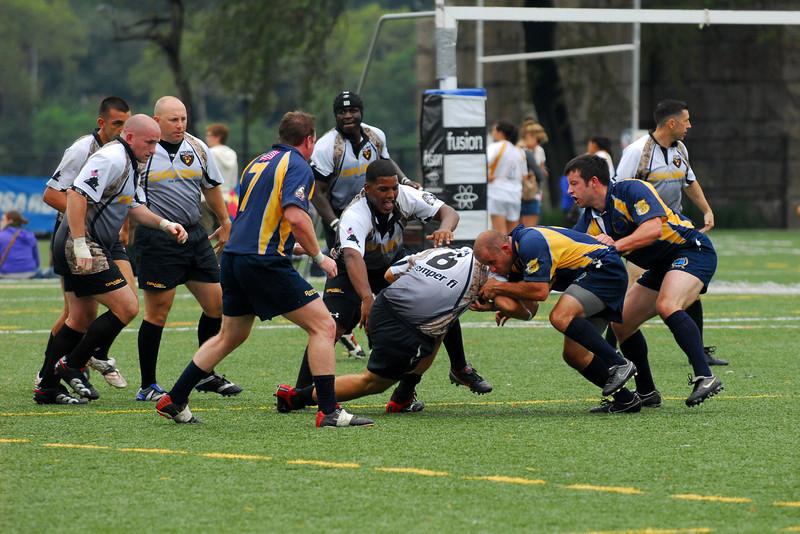 20090829_RugbyAllStarSevens0045a