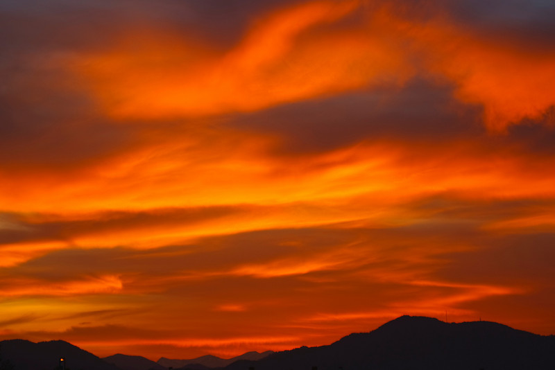 Sunset_E6R8269JOClassic