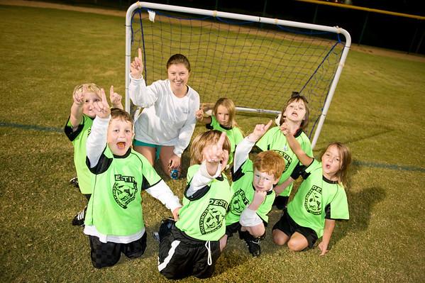 2009_Tigers_Soccer