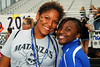 009 2009 Matanzas High School Homecoming Game