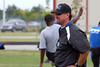 006 2009 Matanzas High School Homecoming Game
