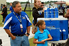 014 2009 Matanzas High School Homecoming Game