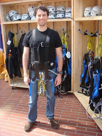 2010.04.15 Ziplining!