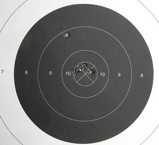 2010-05-08 Range