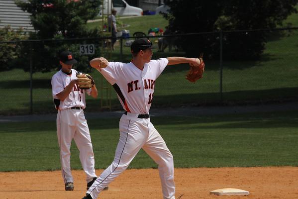 2010-06-12 Jason - Baseball