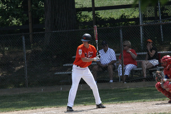 2010-06-27 Jason - Baseball