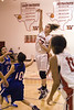 20110104_LadyRockets-Childress_069