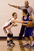 20110104_LadyRockets-Childress_022