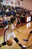 20110104_LadyRockets-Childress_085