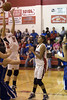 20110104_LadyRockets-Childress_047