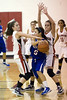 20110104_LadyRockets-Childress_039