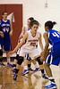 20110104_LadyRockets-Childress_025