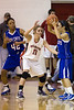 20110104_LadyRockets-Childress_065