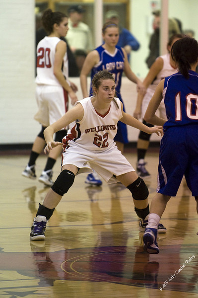 20110104_LadyRockets-Childress_140
