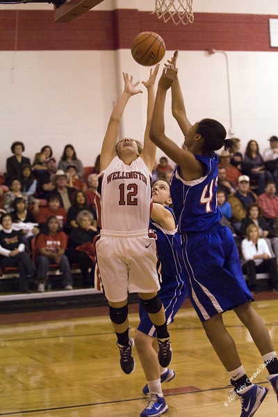 20110104_LadyRockets-Childress_009